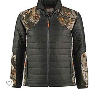 Legendary Whitetails Jackets & Coats - Hunting Jacket